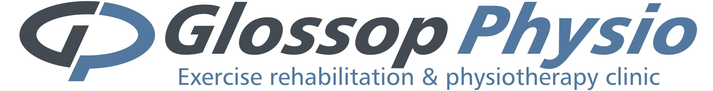 Glossop Physio