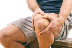 What's Causing Your Knee Ache?
