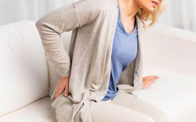 What to do when you have Low Back Pain